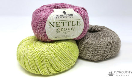 Nettle Grove