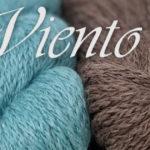The Viento Yarn