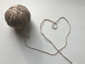 Crochet - what is mindfulness?