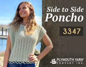 ravelry-featured-pattern-side-poncho