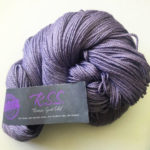 Yarn Review: Reserve Sport Solid