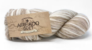 Aireado by Plymouth Yarn 2020