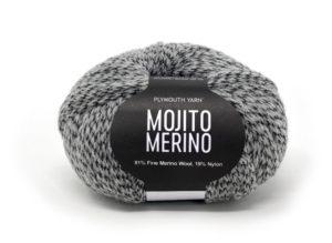 Plymouth Yarn 2020 Mojito Merino