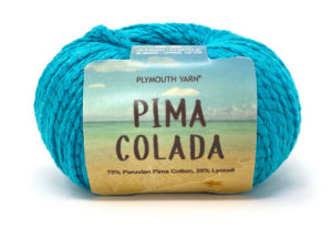 Plymouth Yarn Pima Colada