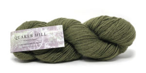 Plymouth Yarn 2020 - Quaker Hill